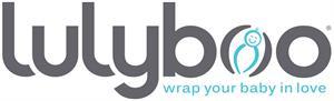 LulyBoo, LLC