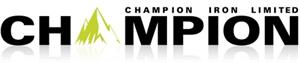 Champion Iron Limited