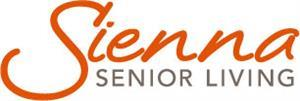 Sienna Senior Living Inc.