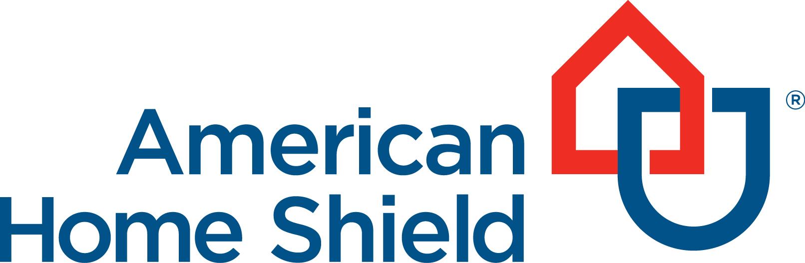 American Home Shield Acquires Landmark Home Warranty