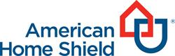 American Home Shield founded the home warranty industry in 1971 and remains the industry leader. American Home Shield, together with its wholly-owned subsidiaries, services 1.6 million customers in all 50 states.