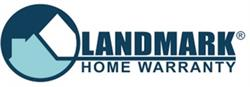 "Landmark Home Warranty is a leading regional home warranty company, founded in 2004, and committed to providing comprehensive and dependable home warranty services in Arizona, Idaho, Nevada, Oregon, Texas and Utah. Landmark Home Warranty was named one of the ""5000 fastest growing companies"" in 2014, 2014 and 2015 by Inc. Magazine"