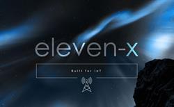 eleven-x