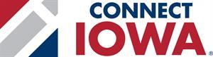 Connect Iowa