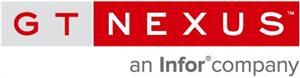GT Nexus, an Infor company