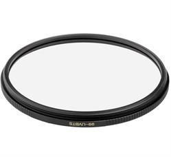 Chiaro 99-UVBTS Filter