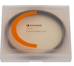 Chiaro Filter Package