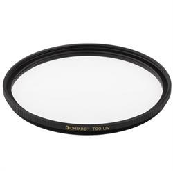 Chiaro T99 UV Filter