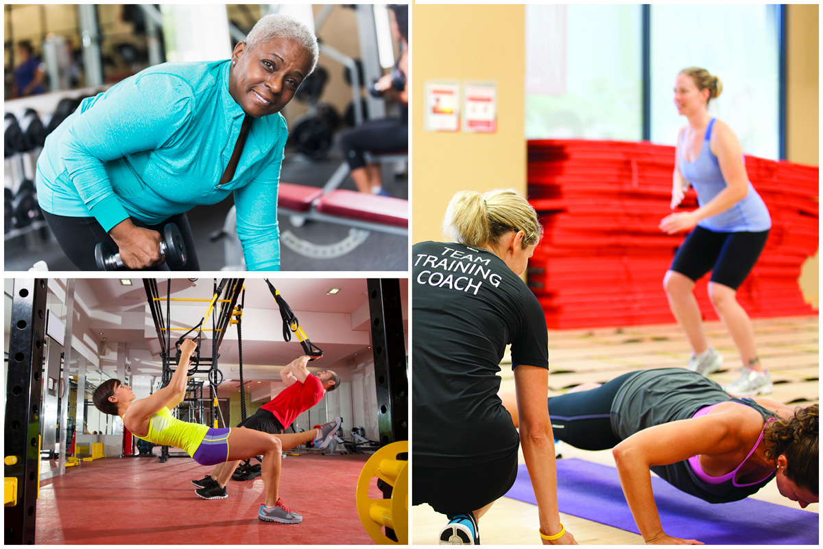 increased fitness trends a result of 2013-6-9 global beauty industry trends in the 21st century  baby-boomers and increased discretionary income in the west,  as a result.