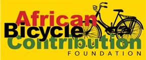 African Bicycle Contribution Foundation (ABCF)
