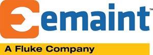 eMaint Enterprises
