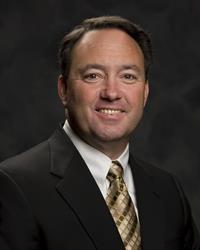 Randy Knight