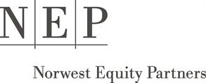 Norwest Equity Partners