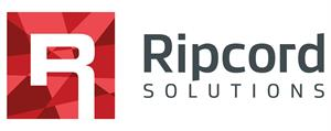 Ripcord Solutions