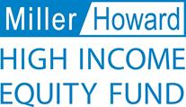 Miller/Howard High Income Equity Fund