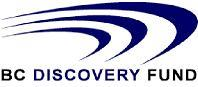 British Columbia Discovery Fund (VCC) Inc.