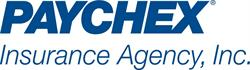 paychex-insurance-agency