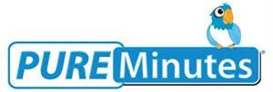 Pure Minutes LLC
