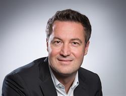 Gregor Morela, Avangate CFO