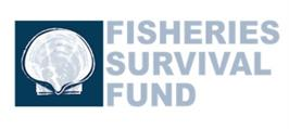 Fisheries Survival Fund