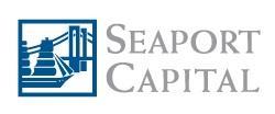 Seaport Capital