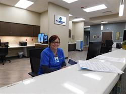 stat-emergency-center-nurse