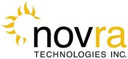 Novra Technologies Inc.