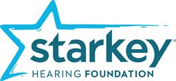 Starkey Hearing Foundation
