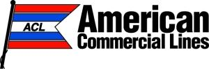 American Commercial Lines Inc.