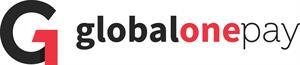 GlobalOnePay