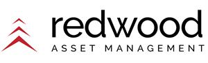 Redwood Asset Management Inc.