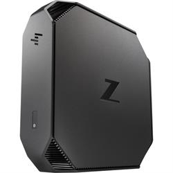 HP Z2 Mini G3 Desktop
