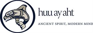 Huu-ay-aht First Nations