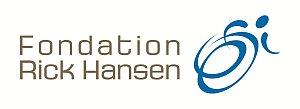 The Rick Hansen Foundation