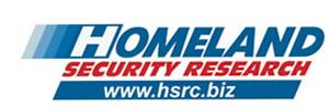 Homeland Security Research Corporation