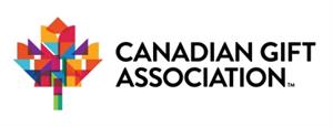 Canadian Gift Association