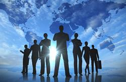 VMWare Partner Comparex ZINFI marketing concierge services