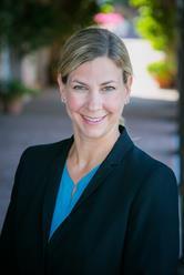 Jennifer R. Liakos, Partner