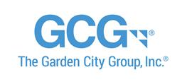 garden city group llc sm gcg r appoints jennifer meyerowitz to managing director of