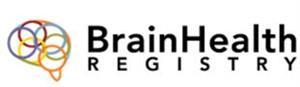 Brain Health Registry