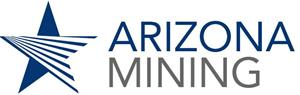Arizona Mining Inc.