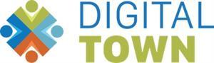 DigitalTown, Inc.