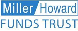 Miller/Howard Funds Trust