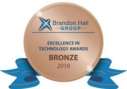 brandon-hall-award-2016