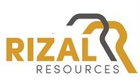 Rizal Resources Corporation