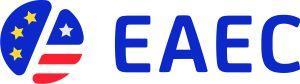 European American Enterprise Council