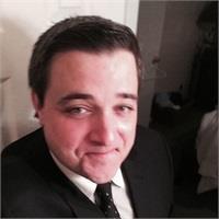 Jonathan Affe joins Vanderbilt Financial Group