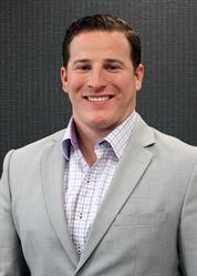 Ryan Herits joins Vanderbilt Financial Group