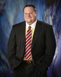 Eric Korhut joins Vanderbilt Financial Group