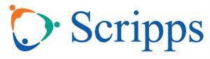 Scripps Health